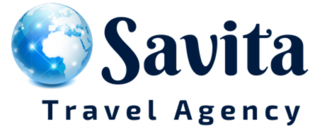 Savita Travel